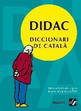 DIDAC                                                                           DICCIONARI DE C