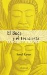 EL BUDA Y EL TERRORISTA: LA HISTORIA DE ANGULIMALA