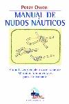 MANUAL DE NUDOS NAÚTICOS