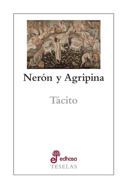 NERON Y AGRIPINA