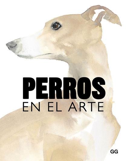 PERROS EN EL ARTE.