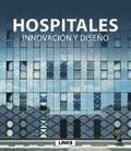 HOSPITALES INNOVACION Y DISEÑO