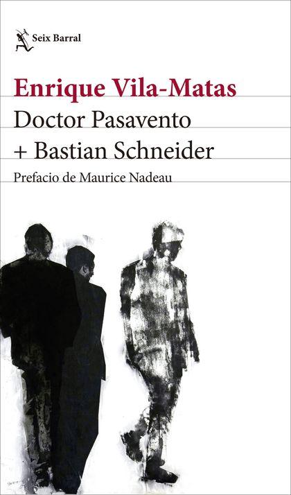 DOCTOR PASAVENTO.