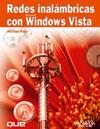 Windows Vista. Redes inalámbricas
