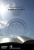 CANARIAS LEE 2017.