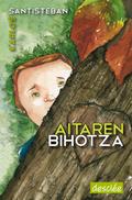 AITAREN BIHOTZA