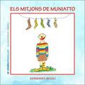 ELS MITJONS DE MUNIATTO