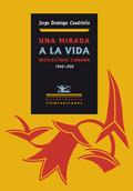UNA MIRADA A LA VIDA INTELECTUAL CUBANA (1940-1950) : A TRAVÉS DE LA CORRESPONDENCIA QUE SE CON