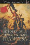HA.DE LA REVOLUCION FRANCESA