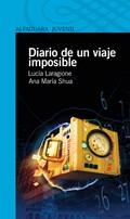 Diario de un viaje imposible