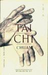 ARTE DEL TAI CHI CHUAN