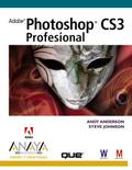Photoshop CS3. Profesional