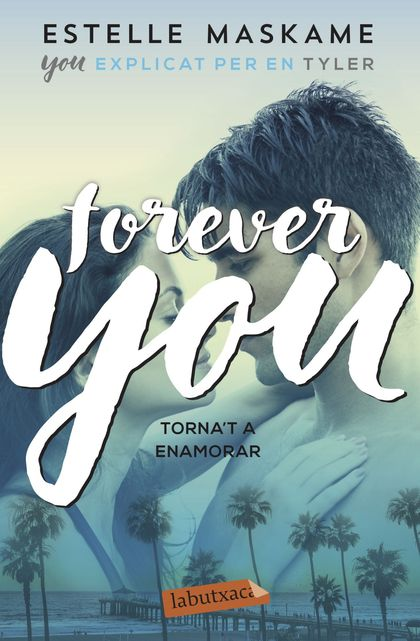 FOREVER YOU. YOU 4