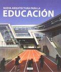 ARQUITECTURA PARA LA EDUCACIÓN.