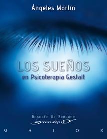 LOS SUEÑOS EN PSICOTERAPIA GESTALT : TEORÍA Y PRÁCTICA