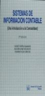 SISTEMAS DE INFORMACIÓN CONTABLE: INTRODUCCIÓN A LA CONTABILIDAD