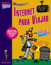 Internet para viajar