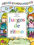 JUEGOS DE RITMO