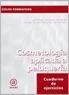 CUADERNO DE EJERCICIOS.