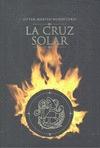 LA CRUZ SOLAR