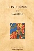 LOS FUEROS DE NAVARRA.