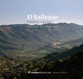 EL BALLESTAR : HISTÒRIA I TERRITORI