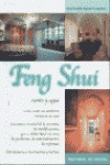 FENG SHUI, VIENTO Y AGUA