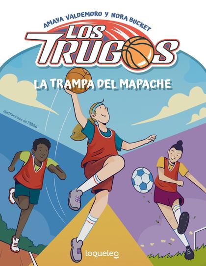 LOS TRUGOS 2.