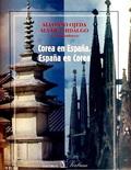 COREA EN ESPAÑA, ESPAÑA EN COREA : VII SEMINARIO INTERNACIONAL SOBRE COREA, CELEBRADO EL 22 DE