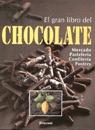 CHOCOLATE GRAN LIBRO