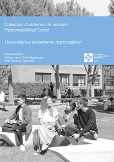 UNIVERSITARIOS SOCIALMENTE RESPONSABLES
