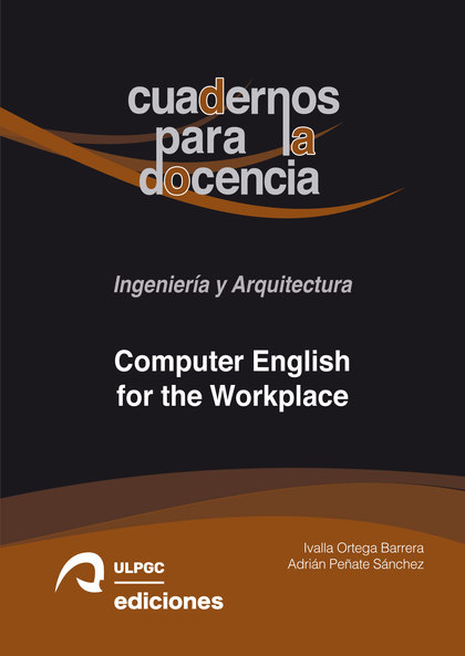 COMPUTER ENGLISH FOR THE WORKPLACE