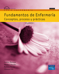 FUNDAMENTOS DE ENFERMERÍA: CONCEPTOS, PROCESO Y PRÁCTICAS