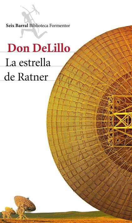 LA ESTRELLA DE RATNER.
