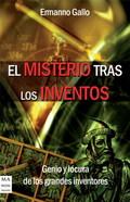 EL MISTERIO TRAS LOS INVENTOS