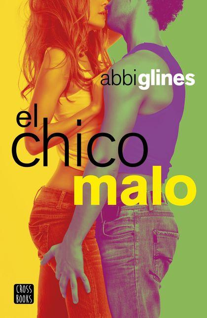 EL CHICO MALO.