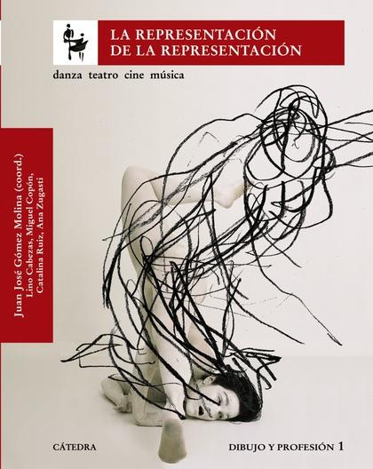 La representación de la representación