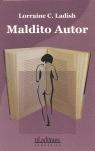 MALDITO AUTOR