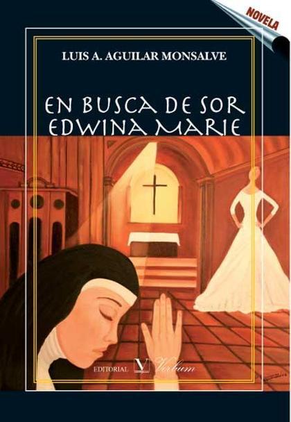 EN BUSCA DE SOR EDWINA