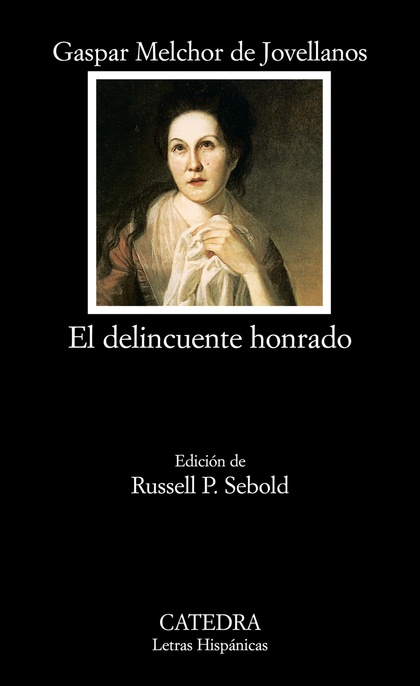 EL DELINCUENTE HONRADO