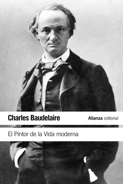EL PINTOR DE LA VIDA MODERNA.