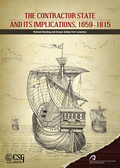 THE CONTRACTOR STATE AND IT´S IMPLICATIONS, 1659-1815