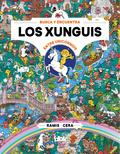 LOS XUNGUIS ENTRE UNICORNIOS (COLECCIÓN LOS XUNGUIS 32).