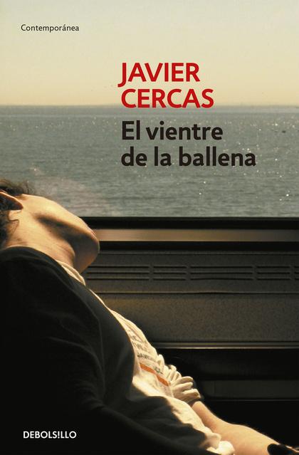 EL VIENTRE DE LA BALLENA.