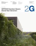 2G N.63 : OFFICE KERSTEN GEERS DAVID VAN SEVEREN