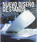 NUEVO DISEÑO DE STANDS.