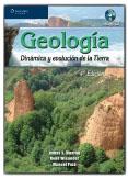 GEOLOGÍA. DINÁMICA Y EVOLUCIÓN DE LA TIERRA.