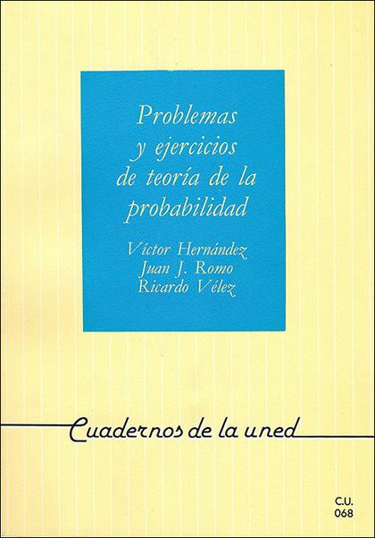 REF 35068CU0 PROBLEMAS EJERCICIOS DE PROBA,