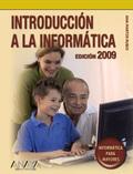 Introducción a la informática. Edición 2009