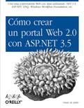 Cómo crear un portal Web 2.0 con ASP.NET 3.5